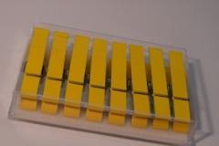 boite8_jaune_zinc_1018_grand
