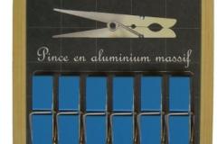 pack_6_pinces_bleu_clair_HR