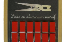 pack_6_pinces_rouge_signalisation_HR