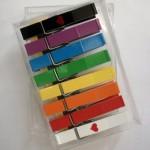 boite8_couleurs_multicouleurs_grand