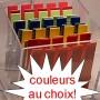 coffret25_choix_couleurs_grand